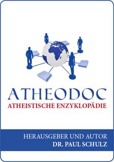 ATHEODOC